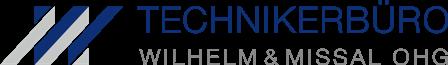 Technikerbüro Wilhelm & Missal OHG