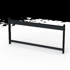 Basic Pull-Up Frame 108 cm
