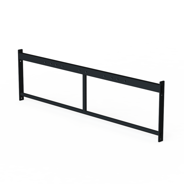 Basic Pull-Up Frame 168 cm
