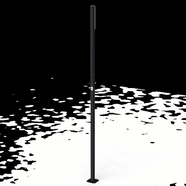 FT Rig Upright 360 cm