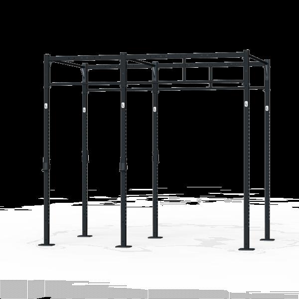 Functional Training Rig 300 cm
