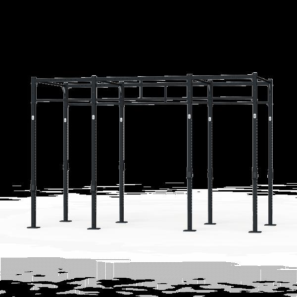 Functional Training Rig 420 cm