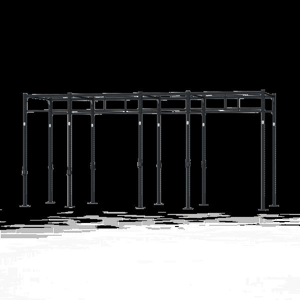 Functional Training Rig 600 cm