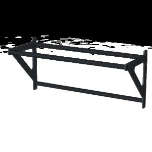 Offset Pull-Up Frame 108 cm