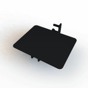 Plyo Plattform