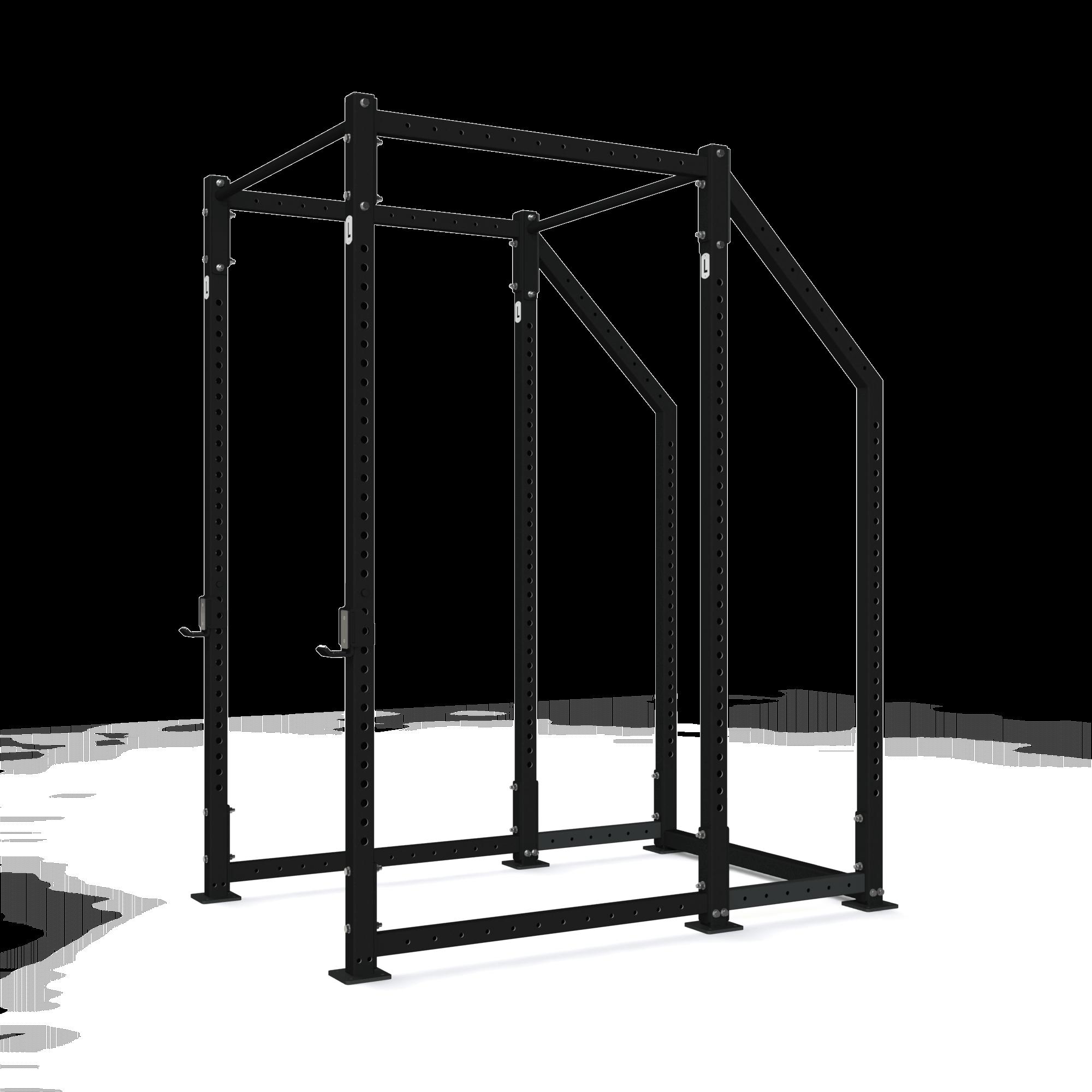 functional fitness equipment direkt vom hersteller made in germany. Black Bedroom Furniture Sets. Home Design Ideas