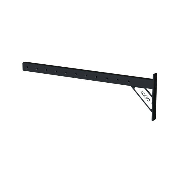 Offset Junction Bar 108 cm