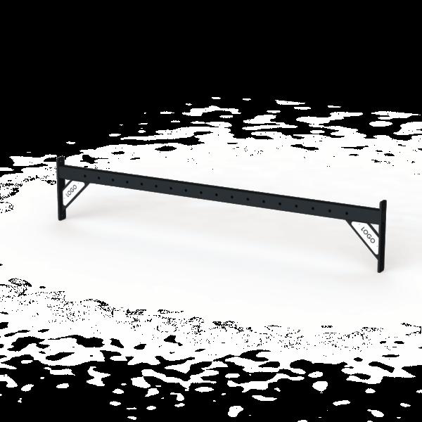 Junction Bar 168 cm