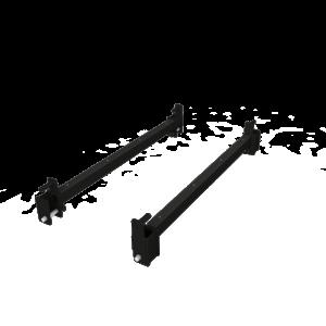 Safety Bars 108 cm